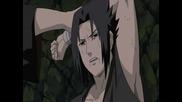 [ Bg Sub ] Naruto Shippuuden Епизод 136 Високо Качество