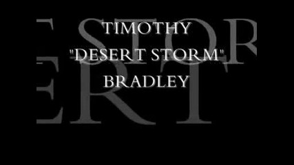Timothy Bradley Highlights