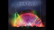 Pink Floyd - Matilda Mother