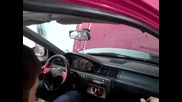 civic turbo 4 gear.mp4
