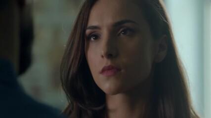Откраднат живот - Епизод 14, Сезон 10