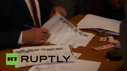 Greece: Council of State rejects appeal to cancel bailout referendum