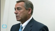 House Conservatives Lash Out at Boehner's 'Culture of Punishment'