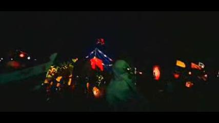 Супер Качество Tumkoo Na Bhool Paayenge - Kya Huwa Tuje