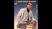 Stanislav Silistarevic i Plave Zvezde - 2003 - 5.o bersa nakeko uripe - hit -