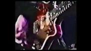Queen - Seven Seas Of Rhye Top Of The Pops