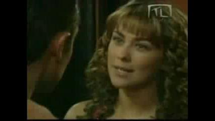 Goran Karan Stay with me Превод Fernando Colunga & Araceli Arambula - Abrazame muy fuerte