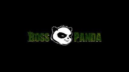 Lol Raps - Nasus vs. Renekton(ft. Badministrator)