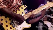 Buddy Guy — 74 Years Young