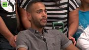 Orlando Shooting Survivor Recalls Playing Dead to Avoid Gunman