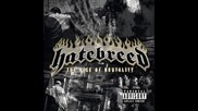 Doomsayer - Hatebreed