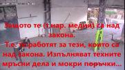 Съдебен район Асеновград - послушни на Герб