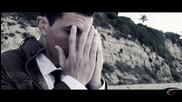 2о13 » Премиера » James Arthur - Supposed