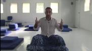 Випассана медитация - 10 дневен ритрийт в пълно мълчание (филипините)