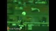Viva Futbol Vol.11