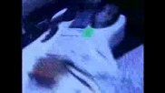 Steve Vai - Live At The Astoria Part 7