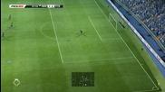 Пес 13 - Барса - Реал Мадрид - Част 2
