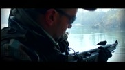 Alen Islamovic - Alcatraz - (official Video 2015)