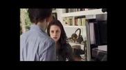 Twilight World Premiere Sneak Peek