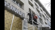 Светещи реклами - производител Istar Neon