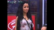 Big Brother Family [23.04.2010] - Част 2