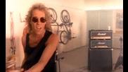 Scorpions - Tease Me, Please Me [ Високо Качество ]