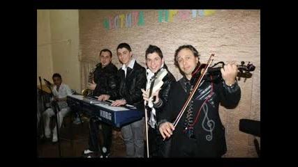 tri zvezdi albansko 2011