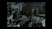 Revealed Hitler`s secret bunkers Тайните бункери на Хитлер (2009) 3 Част