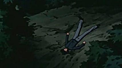 Maou Dante Episode 1 English Sub
