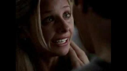 Buffy - Goodbye My Lover