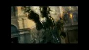 Transformers 2009 Revenge Of The Fallen Trailer !!! Officially Released!!! Exclusive!!!