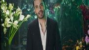 2014 | Не Ми Казвай, Моля Те! ~ Христос Киприанидис | Официално Видео