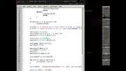 Хакер Атакува Windows Ftp Server С Dos