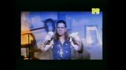 Ozzy Osbourne - Mama Im Comming Home
