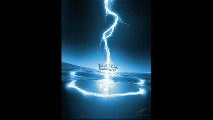 Metallica - Ride The Lightning - превод