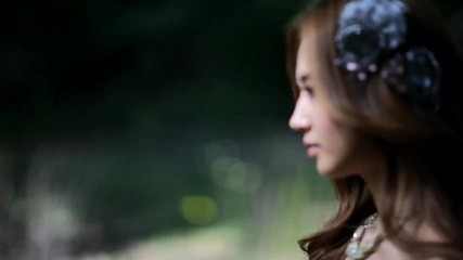Girls' Generation - Girls De Provence - ver.4