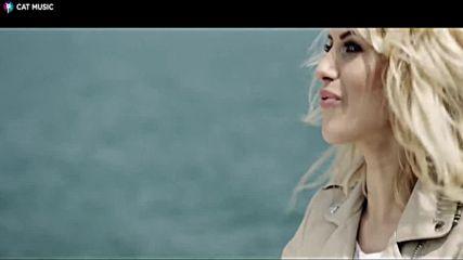Amna - Viata e o aventura ( Official Video)