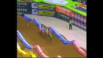 ama supercross