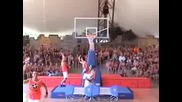 Slamball Show 2008.flv