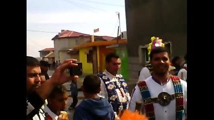 Kykeri Manisto Topolchane Kykerlandiq 2016 (3)chast