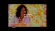 Aquel Corazon - Rosana Arbelo