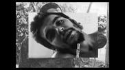 Че Гевара - лицето на свободата