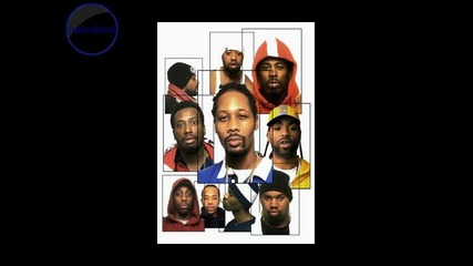 Wu tang - Life Changes (full version)