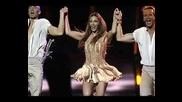 Helena Paparizou - I Agapi Sou De Menei Pia Edo(remix)