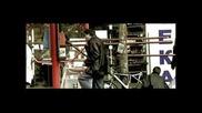 One Day Off - Short Movie Trailer