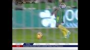 Португалия – Камерун 5:1, Кристиано Роналдо счупи още един рекорд