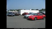 Най-яките коли в България 1