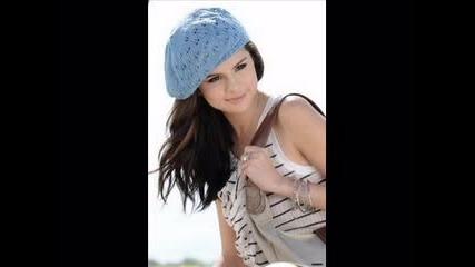 Selena Gomez - Who Says full Song