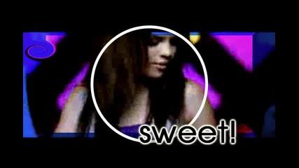 for konkursa za Bmm - Selly, Vanessa and Demi