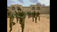 Counter - Strike ^300^